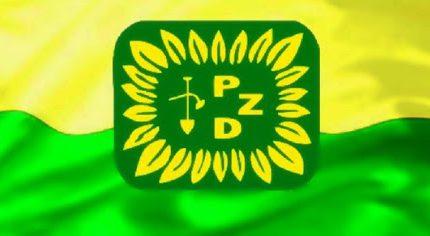 Komunikat Krajowego Zarządu Polskiego Związku Działkowców z dnia 3 kwietnia 2020 r. w sprawie obowiązujących przepisów w zakresie dostępu do działki w ROD – 03.04.2020